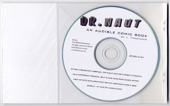 DR.NAUT-cd-JTinnemans