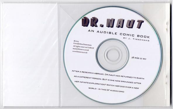 DR.NAUT-cd-JTinnemans