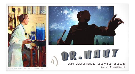 DR.NAUT-J.Tinnemans