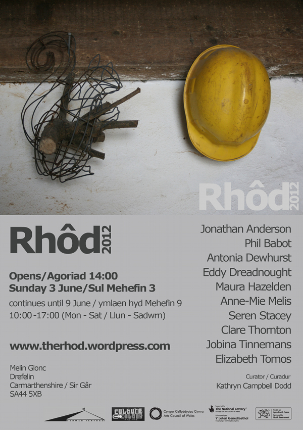 Rhod 2012invitation_72
