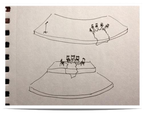 JobinaTinnemans-knittersonstage-doodle