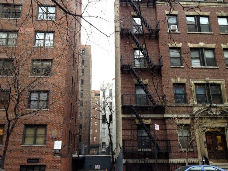 NYC02-March-JTinnemans
