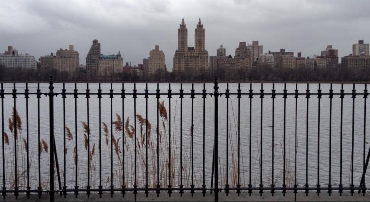 NYC10-March-JTinnemans