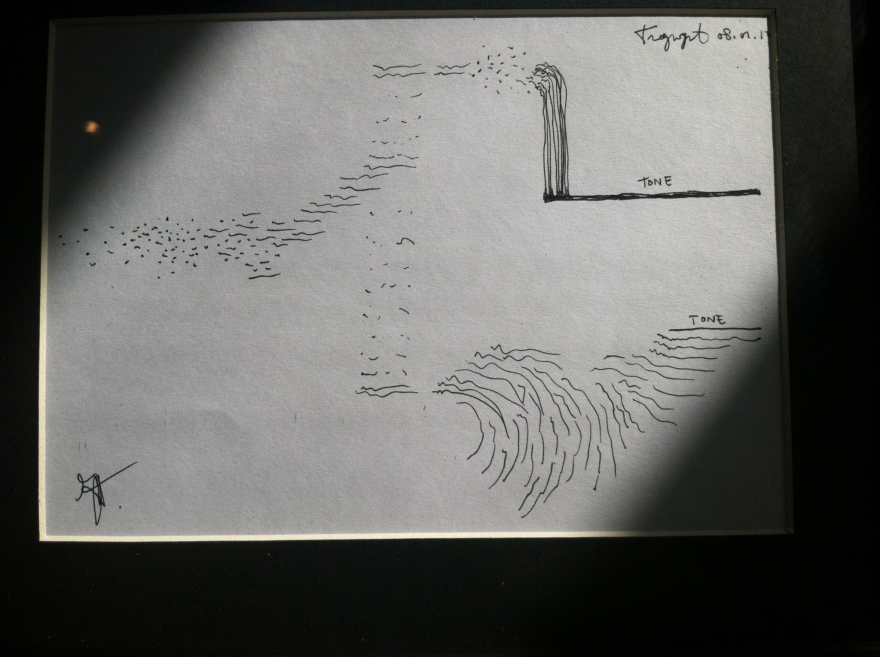 KillingTime-Sketch-JobinaTinnemans