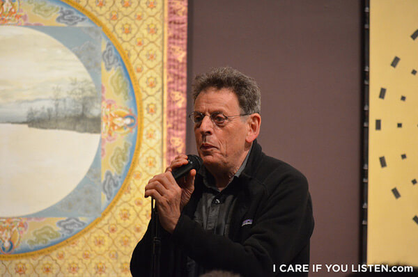 Philip-Glass-Photo-Thomas-Deneuville