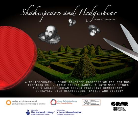 ShakespeareAndHedgeshear-JTinnemans-landscape-fundinglogos