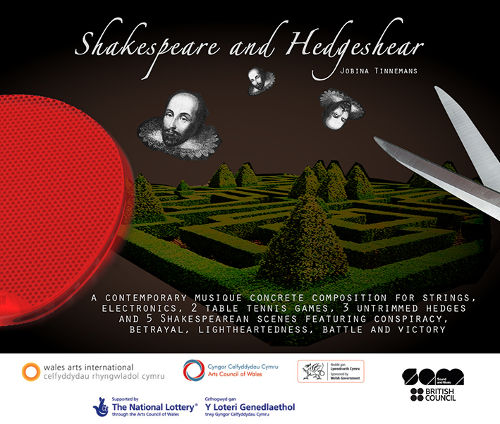 Shakespeare And Hedgeshear-JTinnemans-landscape-fundinglogos