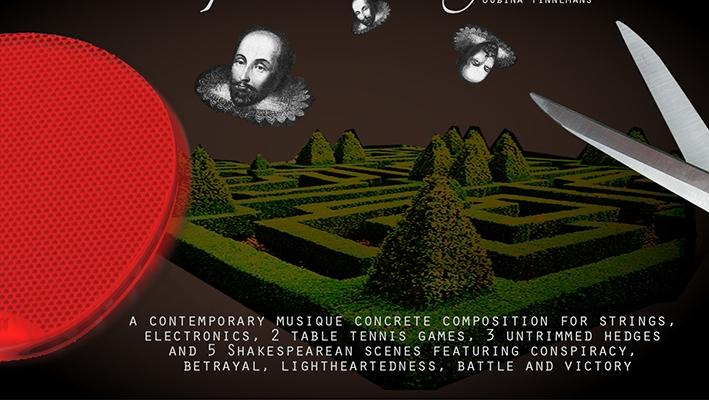 Shakespeare And Hedgeshear-JTinnemans-landscape-fundinglogos