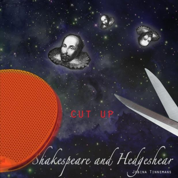 S&H poster 03A-cut up-3-JobinaTinnemans