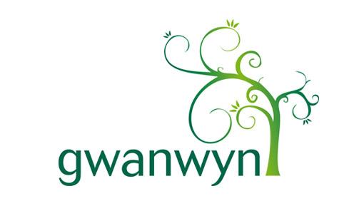 gwanwynlogo-main