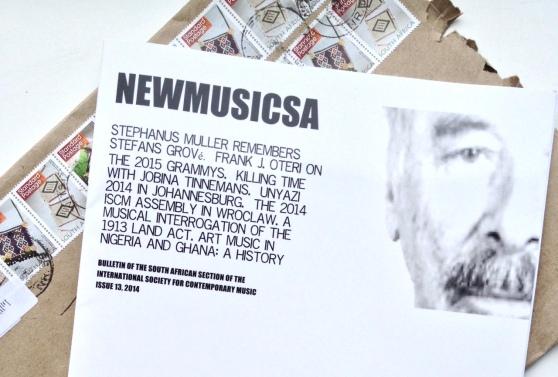 NewMusicSA-JobinaTinnemans