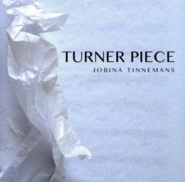 Turner Piece