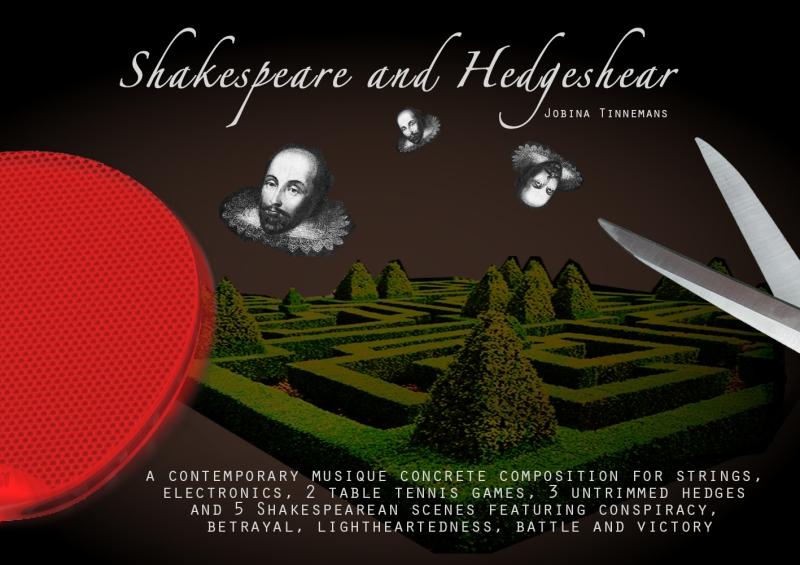 ShakespeareAndHedgeshear-JTinnemans-landscape