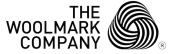 Woolmark-Company-640x200