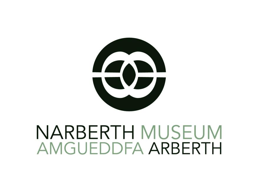 CMYK_BLACK3_REG_Narberth_Museum_logo