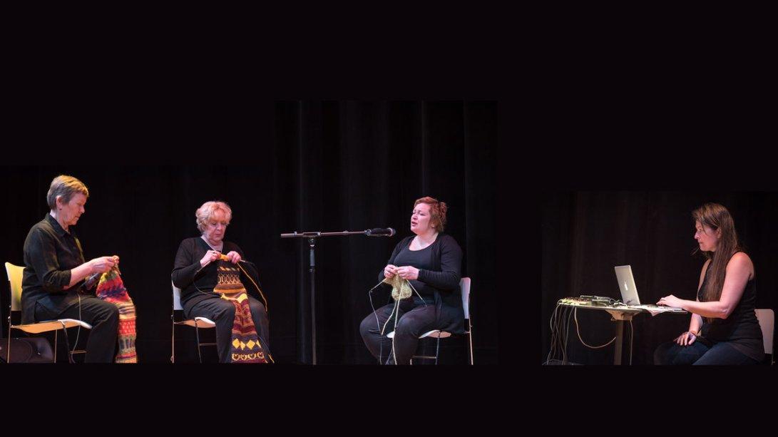 MCult-IlonaKorhonen-SoundStoriesLive-JobinaTinnemans