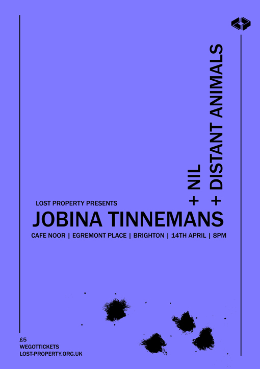 jobina-tinnemans-flyer-small