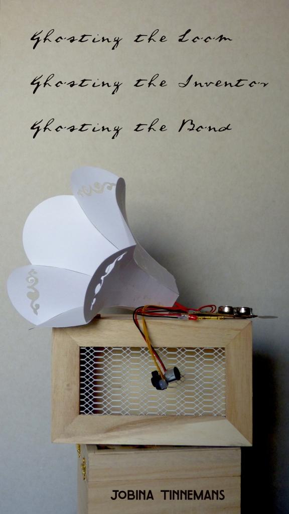 ghosting the loom - development - JobinaTinnemans-titles