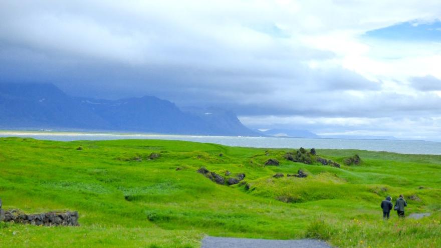 iceland-june-rd-jobinatinnemans