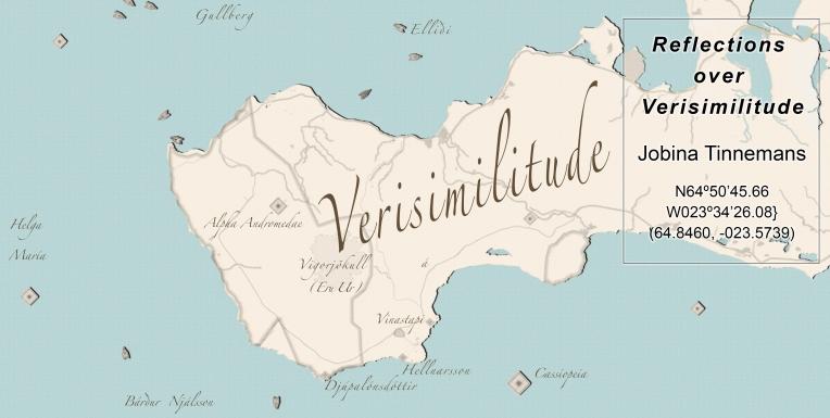 Reflections over Verisimilitude