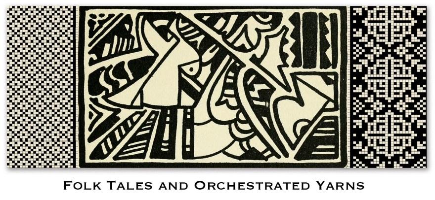 folk-tales-and-orchestrated-yarns-jobina-tinnemans
