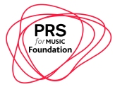 prsf-logo-high-res