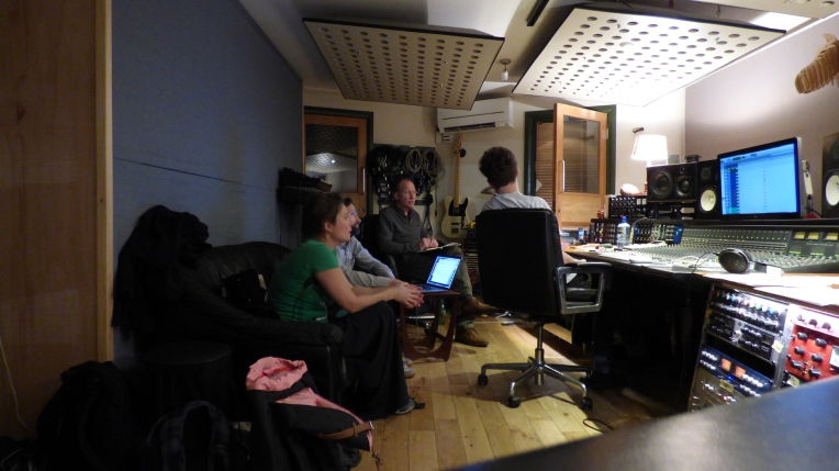 recordingsoundtrackdingusthepremisesjobinatinnemans2