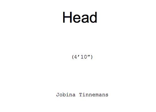 head-jobinatinnemans