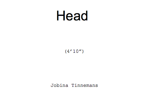 head-jobinatinnemans