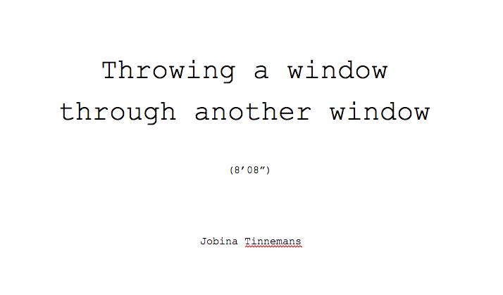 Throwing a window through another window - Jobina Tinnemans.png