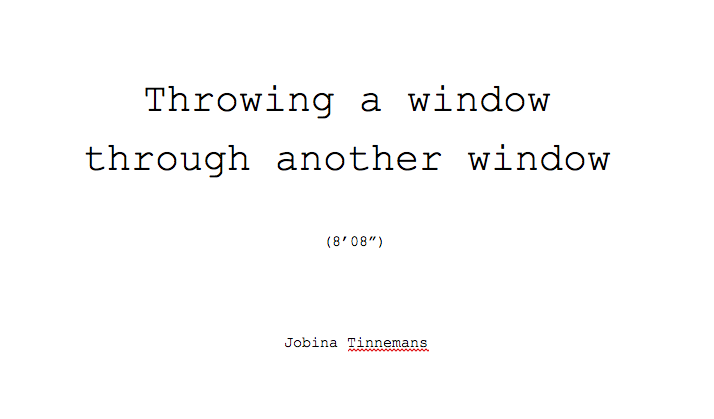 Throwing a window through another window - Jobina Tinnemans.png