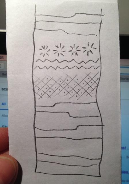 Knittin sketch.jpeg