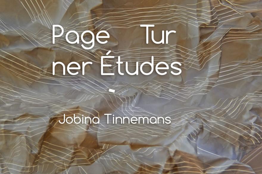 PageTurnerEtudes-JobinaTinnemans