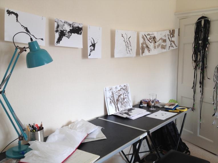 PaperyStudio-JobinaTinnemans