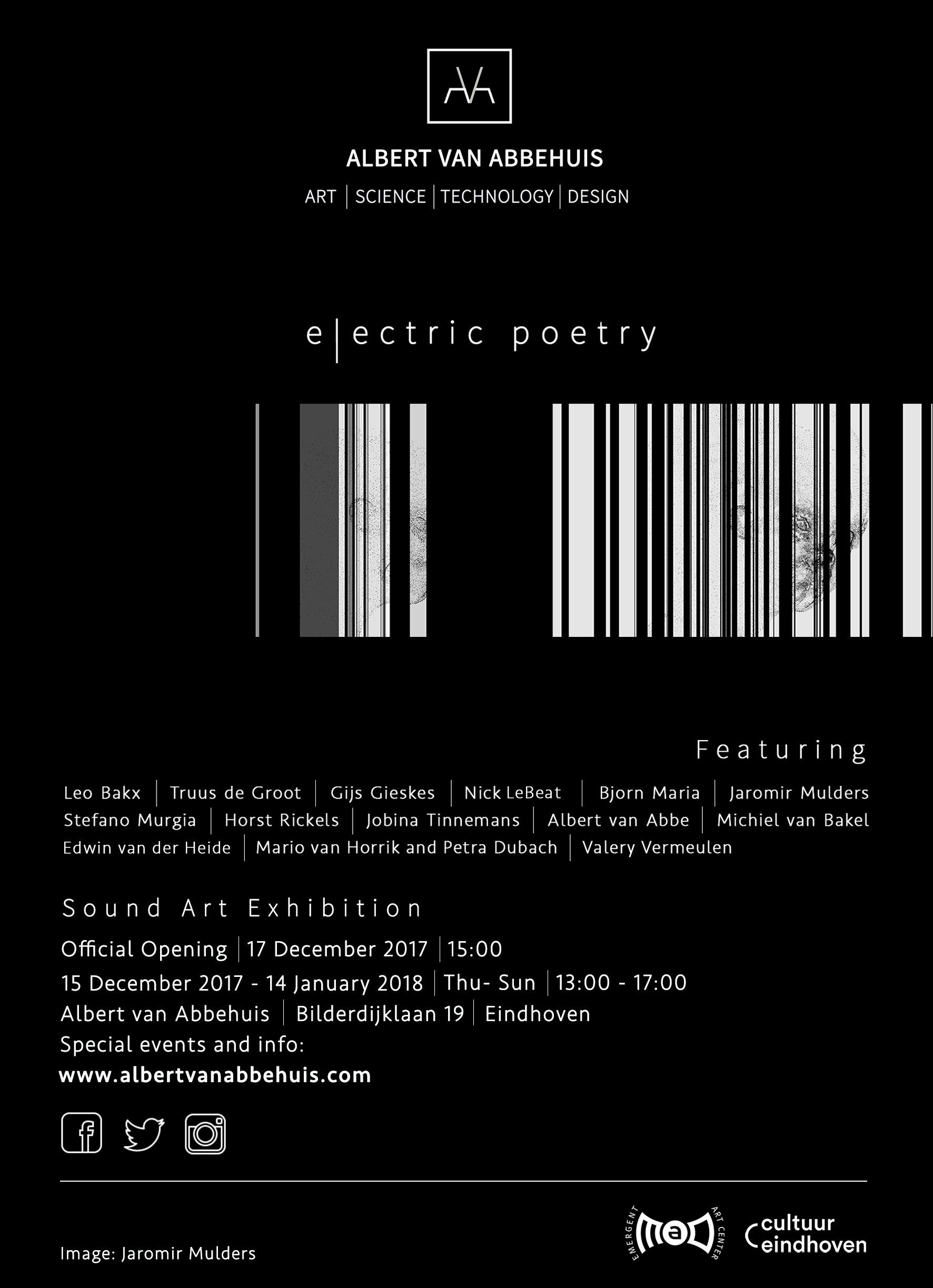 ElectricPoetry.jpg