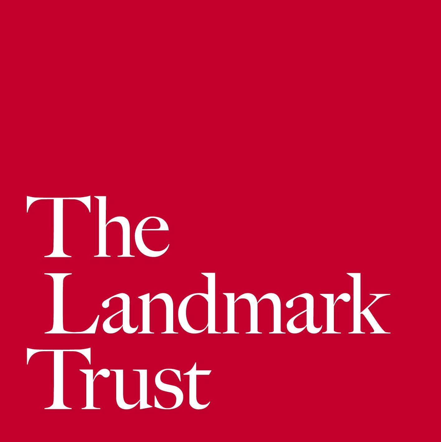 LMT_logo_120mm_stacked_whiteout_rgb.jpg