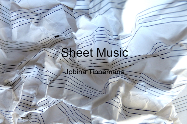JobinaTinnemans-SheetMusic2