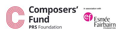 PRSFTHECOMPSERFUND logo