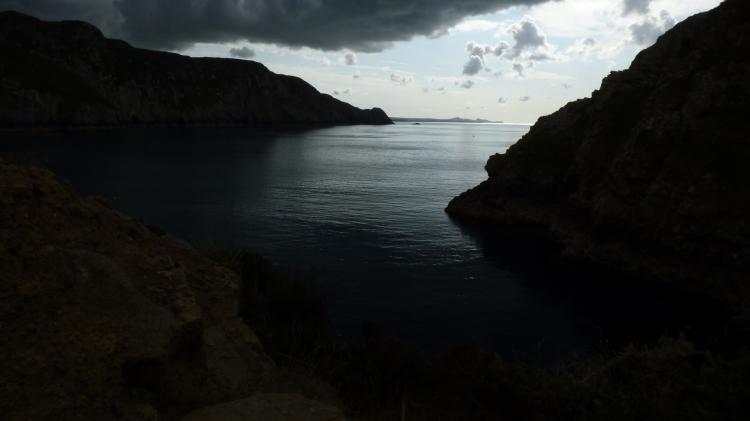 Jobina Tinnemans - Panorama 1