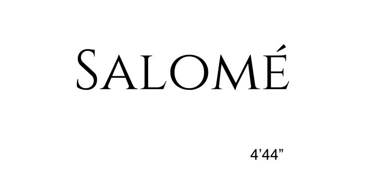 Salomé-JobinaTinnemans.jpg
